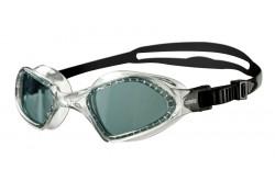 Arena Smartfit / Очки для плавания, Очки - в интернет магазине спортивных товаров Tri-sport!