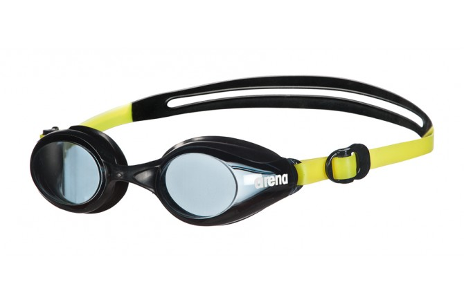 Arena Sprint / Очки для плавания, Очки для открытой воды и тренировок - в интернет магазине спортивных товаров Tri-sport!