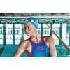 Arena The One / Очки для плавания, Очки для открытой воды и тренировок - в интернет магазине спортивных товаров Tri-sport!