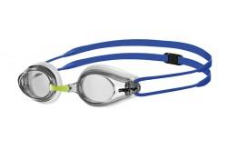 Arena Tracks / Очки для плавания, Очки для открытой воды и тренировок - в интернет магазине спортивных товаров Tri-sport!