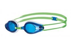 Arena Tracks / Очки для плавания, Очки - в интернет магазине спортивных товаров Tri-sport!