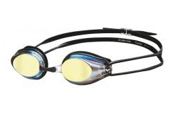 Arena Tracks Mirror / Очки для плавания