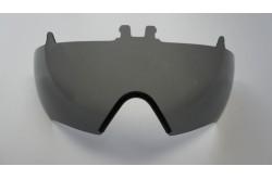 Rudy Project WING57 SMOKE / Визор для шлема съемный, Шлемы - в интернет магазине спортивных товаров Tri-sport!