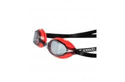 Speedo Fastskin Speedsocket 2 / Очки для плавания,  в интернет магазине спортивных товаров Tri-sport!