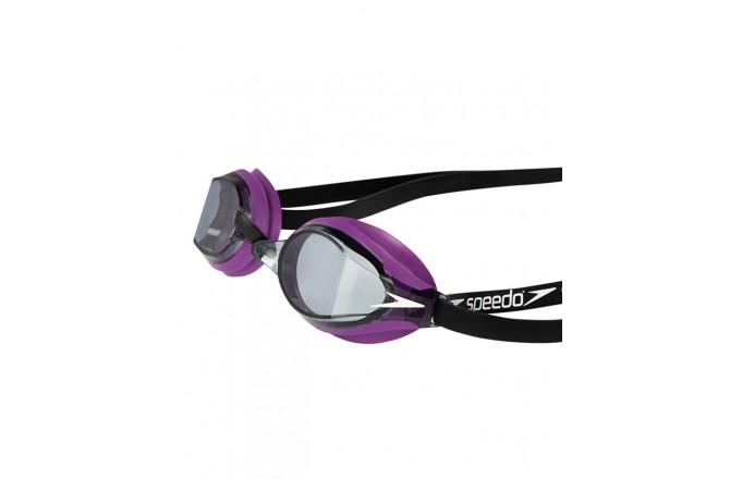 Speedo Fastskin Speedsocket 2 / Очки для плавания, Очки для открытой воды и тренировок - в интернет магазине спортивных товаров Tri-sport!