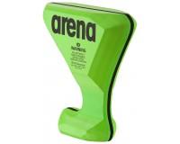 Arena Swim Keel / Доска для плавания
