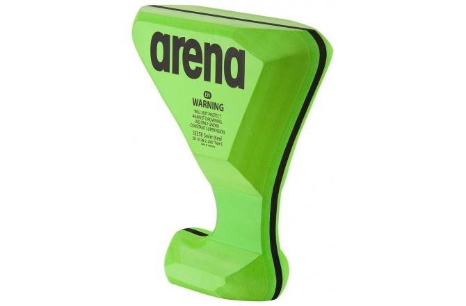 Arena Swim Keel / Доска для плавания, Доски и колобашки - в интернет магазине спортивных товаров Tri-sport!