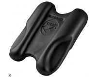 Arena Pull Kick / Доска для плавания