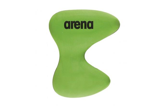 Arena Pull Kick Pro / Доска для плавания, Доски и колобашки - в интернет магазине спортивных товаров Tri-sport!