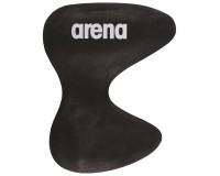 Arena Pull Kick Pro / Доска для плавания