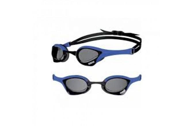 Arena Cobra Ultra / Очки для плавания@, Очки для открытой воды и тренировок - в интернет магазине спортивных товаров Tri-sport!