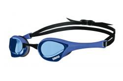 Arena Cobra Ultra / Очки для плавания,  в интернет магазине спортивных товаров Tri-sport!