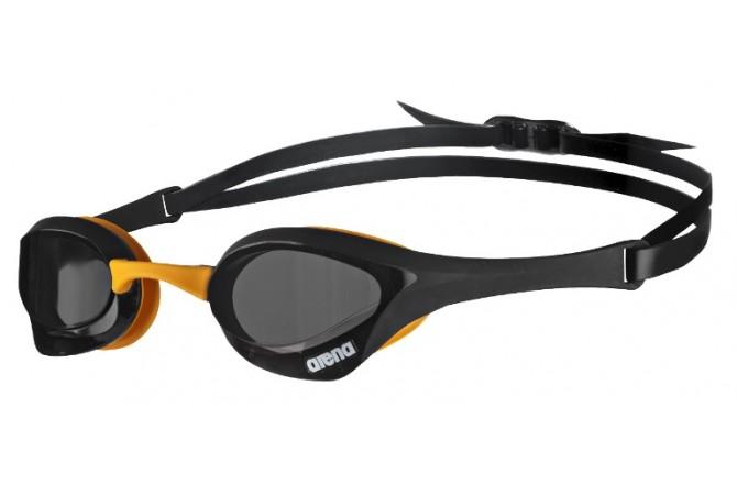 Arena Cobra Ultra / Очки для плавания, Очки для открытой воды и тренировок - в интернет магазине спортивных товаров Tri-sport!