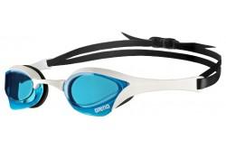 Arena Cobra Ultra / Очки для плавания, Плавание - в интернет магазине спортивных товаров Tri-sport!