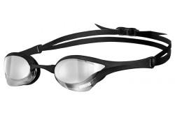 Arena Cobra Tri Ultra Mirror / Очки для плавания, Очки для открытой воды и тренировок - в интернет магазине спортивных товаров Tri-sport!