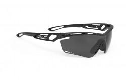 Rudy Project Tralyx Matt Black - Smoke Black / Очки, Очки - в интернет магазине спортивных товаров Tri-sport!