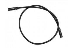 Shimano Di2 1000мм / Кабель внутренний, Компоненты - в интернет магазине спортивных товаров Tri-sport!