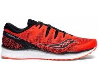 Saucony FREEDOM ISO 2 / Кроссовки для бега мужские