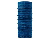 BUFF ORIGINAL ATHOR LAKE BLUE / Бандана унисекс