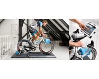 TACX Bushido Smart / Велотренажер