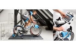 TACX Bushido Smart / Велотренажер, Велотренажеры - в интернет магазине спортивных товаров Tri-sport!