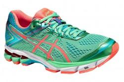 GT-1000 4 SS17 /Кроссовки, Обувь для бега - в интернет магазине спортивных товаров Tri-sport!