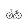 BMC MTB Alpenchallenge AC01 105 Team Red 2014 / Велосипед горный