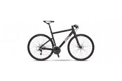 BMC MTB Alpenchallenge AC01 105 Team Red 2014 / Велосипед горный, Велосипеды - в интернет магазине спортивных товаров Tri-sport!