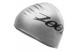 ZOOT SWIMFIT / Силиконовая шапочка для плавания, Шапочки - в интернет магазине спортивных товаров Tri-sport!
