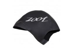 ZOOT SWIMFIT / Неопреновая шапочка, Шапочки - в интернет магазине спортивных товаров Tri-sport!
