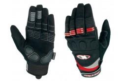 Перчатки Lizard Skins Komodo фрирайд, Перчатки - в интернет магазине спортивных товаров Tri-sport!