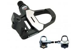 Педали контактные Look Keo 2 MAX, Педали - в интернет магазине спортивных товаров Tri-sport!