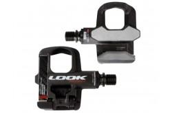 Look Keo Blade Carbon, Педали - в интернет магазине спортивных товаров Tri-sport!