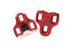 Шипы LOOK KEO красные, Педали - в интернет магазине спортивных товаров Tri-sport!
