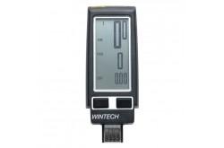 Mavic Wintech USB (без пульсометра), Велокомпьютеры - в интернет магазине спортивных товаров Tri-sport!