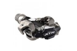 Shimano XTR M9000 MTB / Педали, Педали - в интернет магазине спортивных товаров Tri-sport!