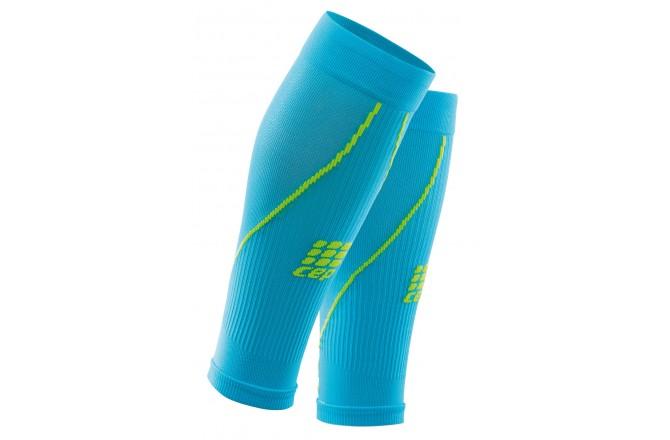 CEP Calf Sleeves 2.0 / Мужские компрессионные гетры, Гетры - в интернет магазине спортивных товаров Tri-sport!