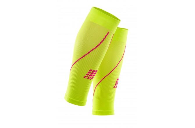 CEP Calf Sleeves 2.0 / Женские компрессионные гетры, Компрессионные гольфы и гетры - в интернет магазине спортивных товаров Tri-sport!