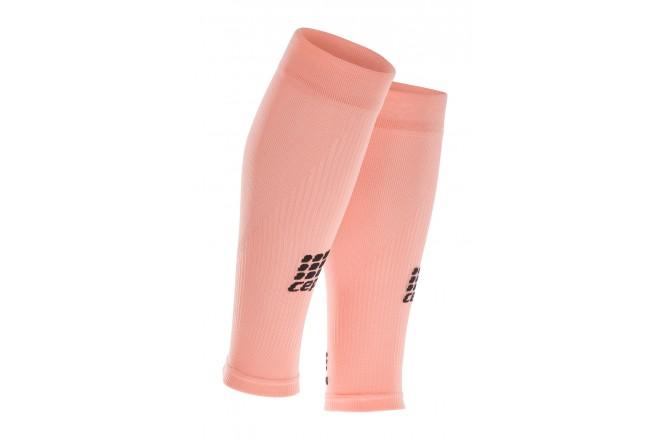 CEP Compression Calf Sleeve / Женские компрессионные гетры, Компрессионные гольфы и гетры - в интернет магазине спортивных товаров Tri-sport!