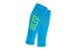 CEP Ultralight Calf Sleeves / Мужские ультратонкие компрессионные гетры, Гетры - в интернет магазине спортивных товаров Tri-sport!