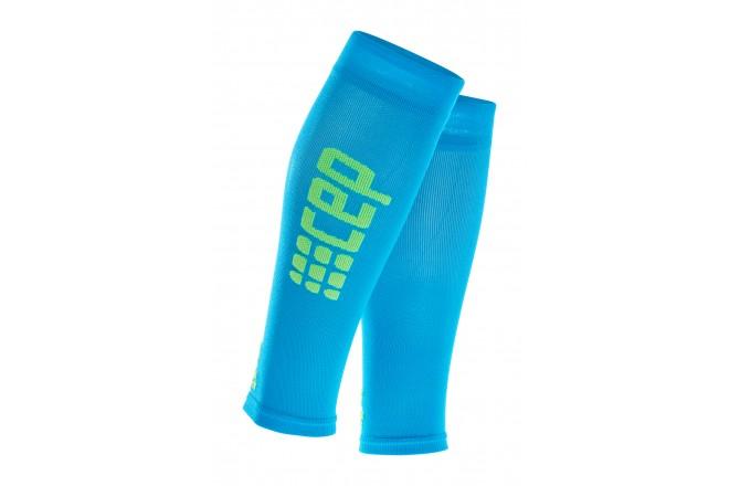 CEP Ultralight Calf Sleeves / Мужские ультратонкие компрессионные гетры, Компрессионные гольфы и гетры - в интернет магазине спортивных товаров Tri-sport!