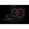 Titan Case / Чехол для велосипеда шоссейного, Велочехлы и сумки - в интернет магазине спортивных товаров Tri-sport!