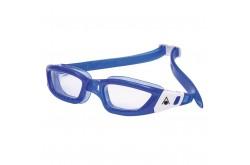 Aqua Sphere Kameleon (голубая рамка, прозрачные линзы) / Очки для плавания, Очки - в интернет магазине спортивных товаров Tri-sport!