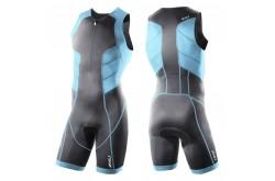 2XU Perform Trisuit / Мужской стартовый костюм для триатлона, Триатлон - в интернет магазине спортивных товаров Tri-sport!