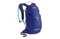 CamelBak 2014 M.U.L.E. 11L резервуар 100oz (3L) Pure Blue / Рюкзак велосипедиста, Велоаксессуары - в интернет магазине спортивных товаров Tri-sport!