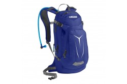CamelBak 2014 M.U.L.E. 11L резервуар 100oz (3L) Pure Blue / Рюкзак велосипедиста SCT18, Фляги - в интернет магазине спортивных товаров Tri-sport!