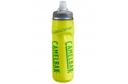 CamelBak 2014 Podium Big Chill 25oz (0,75L) Lime / Фляга, Фляги - в интернет магазине спортивных товаров Tri-sport!