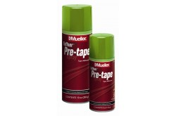 TUFFNER PRE-TAPE SPRAY 10 OZ / Клей для тейпирования, спрей, 283г, Тейпы - в интернет магазине спортивных товаров Tri-sport!