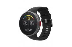 POLAR VANTAGE V BLK M/L / Спортивные часы с пульсометром, Гаджеты - в интернет магазине спортивных товаров Tri-sport!