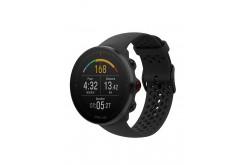 POLAR VANTAGE M BLK M/L / Спортивные часы с пульсометром, Гаджеты - в интернет магазине спортивных товаров Tri-sport!